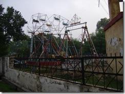 Mela1