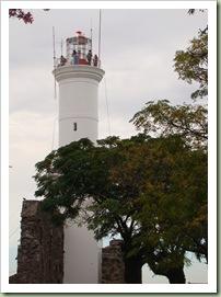 Uruguai 2010 054