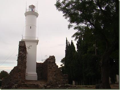 Uruguai 2010 013