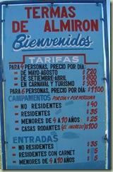 Uruguai 2010 077