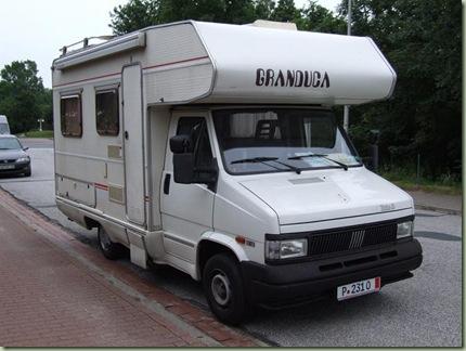 granduca1