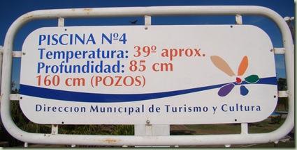 Argentina2010b 019