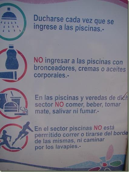 Argentina2010b 015