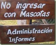 Argentina2010b 192