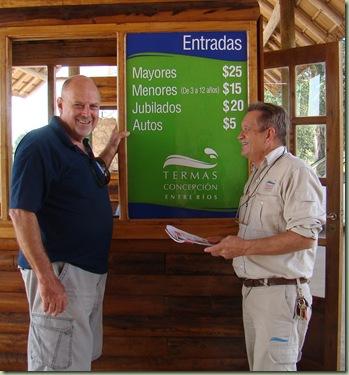 Argentina2010b 162