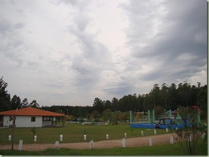 Argentina2010b 089