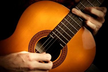 clase de guitarra2.jpg