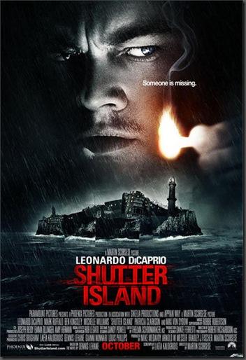 shutter-island-movie-poster_600