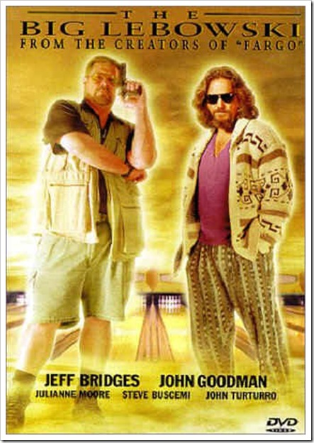 the_big_lebowski_6