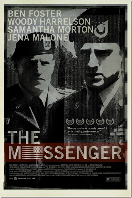 the-messenger-movie-poster-woody-harrelson