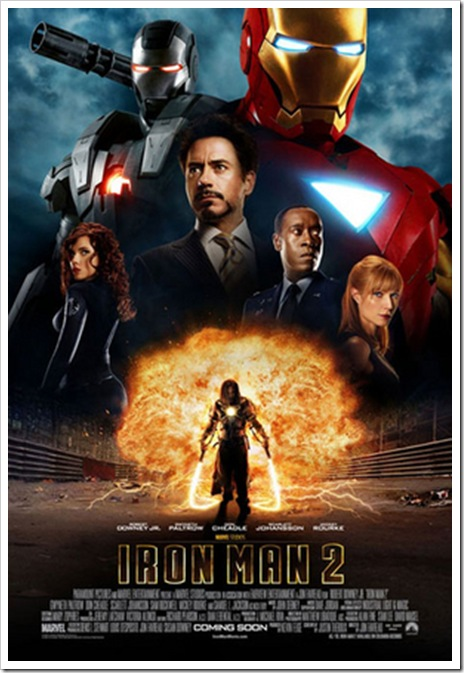 Iron Man__2_Poster__scaled_300