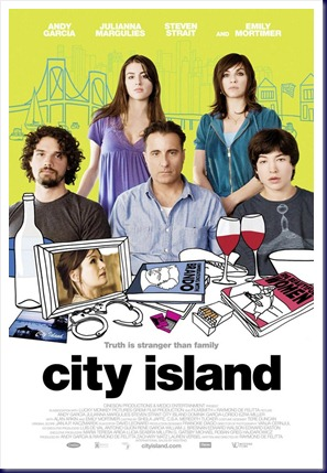 city_island_poster