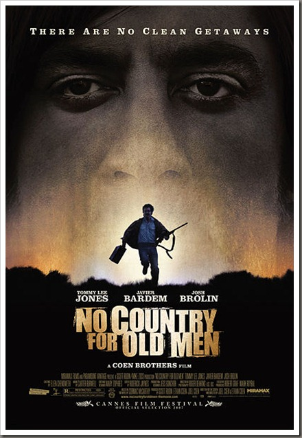 no-country-for-old-men-main.jpg