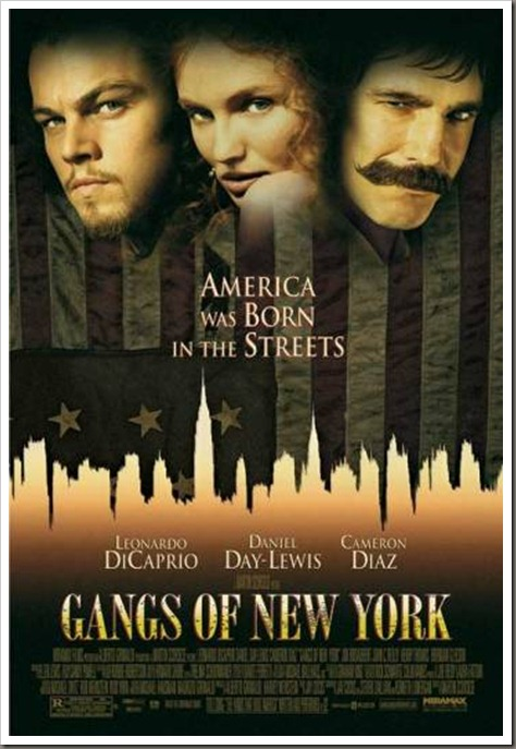 Gangs-New-York