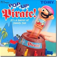 pop_up_pirate