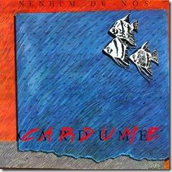 1989 - Cardume