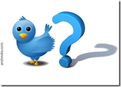 duvida-twitter[2]