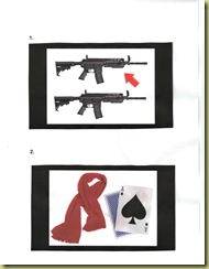 SP Round 8 - Movie Dingbats_Page_2