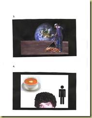 SP Round 8 - Movie Dingbats_Page_3