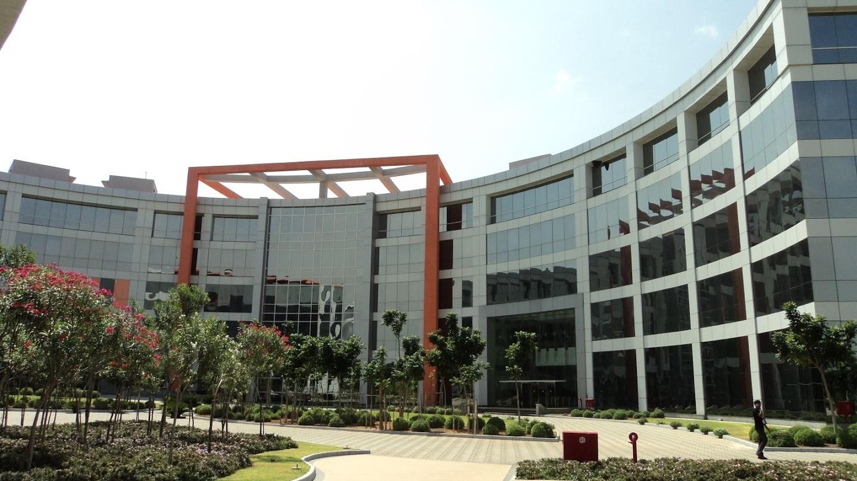 dating center in chennai
