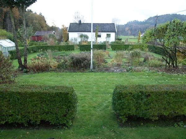 2010-10-30 Hagen (64)