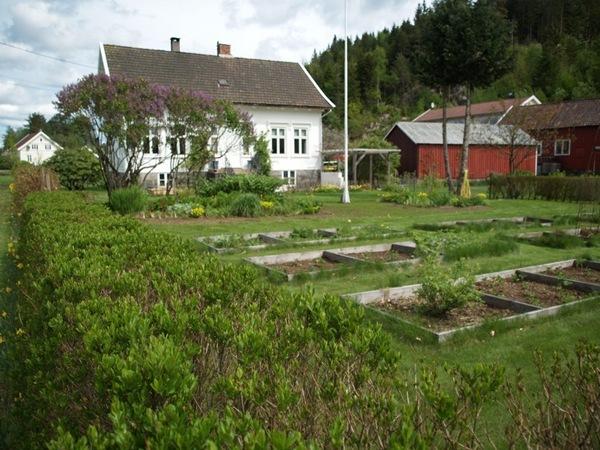 2011-05-16 Hagen i mai (82)