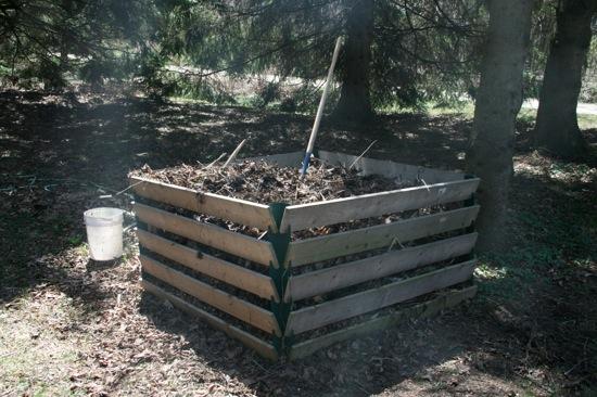 Compost1 050411