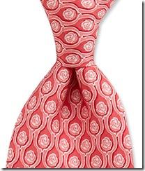 Derby Crest Tie