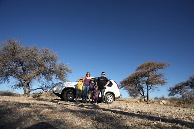 Legoland-Namibia 058