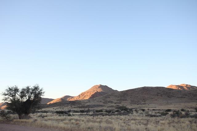 Namibia2 001