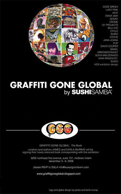 graffiti_gone_global_art_basel.jpg
