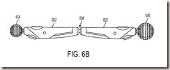 US20090298590 Expandable Control Device Via Hardware Attachment