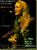 Angela Easterling Flyer_200