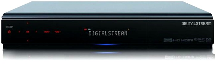 613364-digital-stream-freeview-hd-pvr-recorder-l
