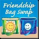 friendship-bag-swap-2009