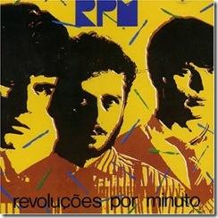RPM_album