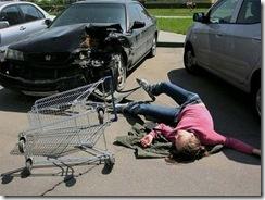 acidente-maluco