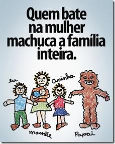 maria_da_penha_cartaz