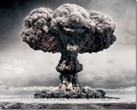 bombaexplodindo