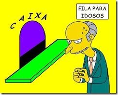 Mr_Burns_Abertura_Post