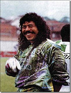 rene_higuita_futbolista_colombiano