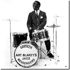 Jazzy_drummer