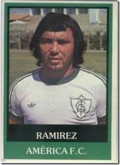 Ramirez_America-MG