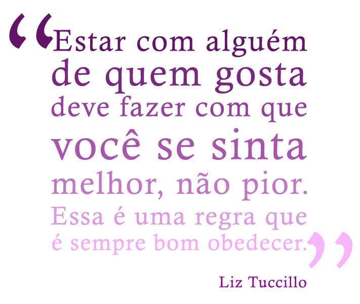 Frases De Reflexão Do Amor Quotes Links