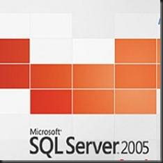 SQL-Server-2005-2