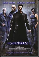 Matrix-p