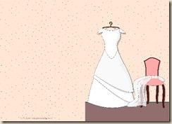 preview fp mariage polka dots 01