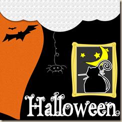 Digi d'Halloween