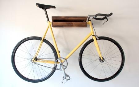 Lowrider Bikes | Livin\' low, Gettin\' low on lowrider bikes | Page 4
