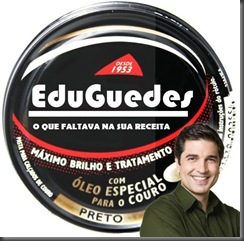 eduguedes_maximobrilho